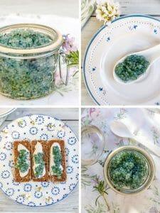 Caviar-vegetal-à-la-spiruline